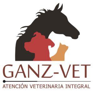 logo_ganz-vet-copia